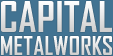 Visit Capital Metalworks